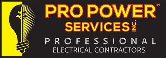 Pro Power Services Inc.